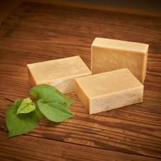 蕺草蘆薈沐浴皂