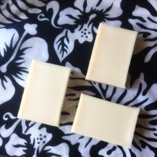 潤肌潔顏皂