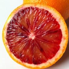 血橙精油 10ml
