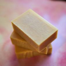 金盞沐浴皂