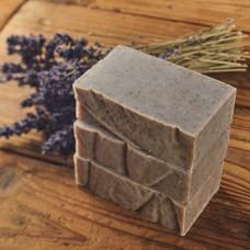 紫草金盞沐浴皂