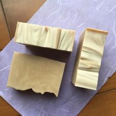 黑種草沐浴皂