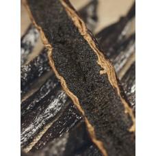 香草豆莢酊劑 30ml